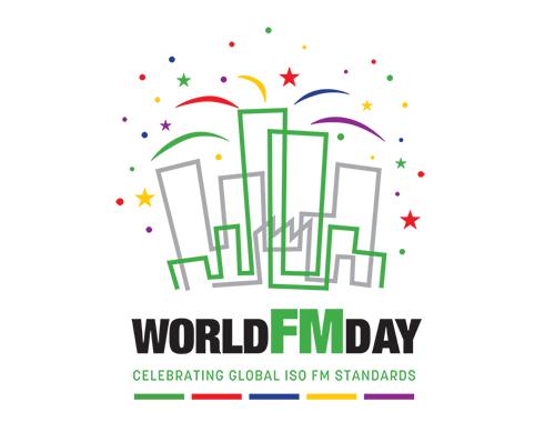 15 Mai – FM Day 2019 – Café da manhã de confraternização (RJ)