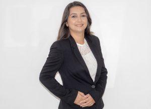 Lorena Moreira