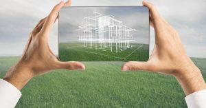 Edifícios sustentáveis: o mercado imobiliário em transformação