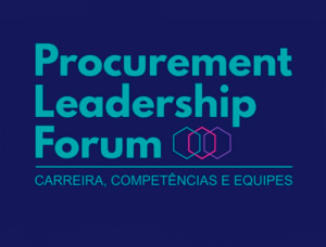 Procurement Leadership Forum