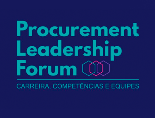 26 Mar – Procurement Leadership Forum (SP)