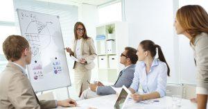 Excelência da gestão precisa ser o novo marco institucional do Brasil