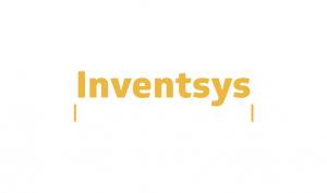 inventsys
