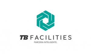 TB Facilities