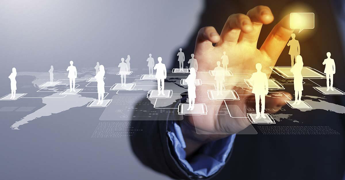 Vamos globalizar – as competências do futuro profissional de FM!