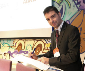 ABRAFAC e ABRAVA fecham parceria