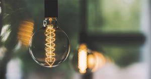 Estratégias de gerenciamento de energia para o varejo