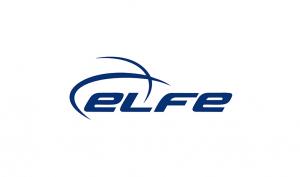Elfe – Operação, Manutenção Industrial e Facilities