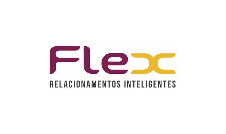 Flex Relacionamentos Inteligentes