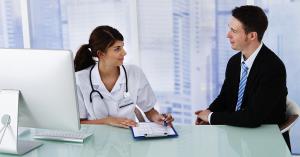 Os desafios das lideranças na gestão de Facilities em instituições de saúde
