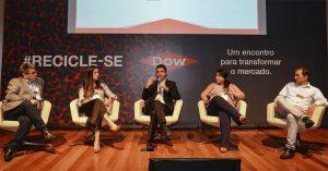 FM Debate: Inovação + Produtividade + Ferramentas para o futuro ou amanhã!