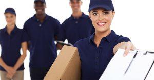Como o Facility Management pode ajudar as empresas no desafios  da gestão de suas correspondências