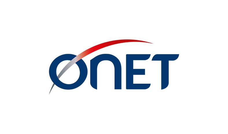 Onet Centro