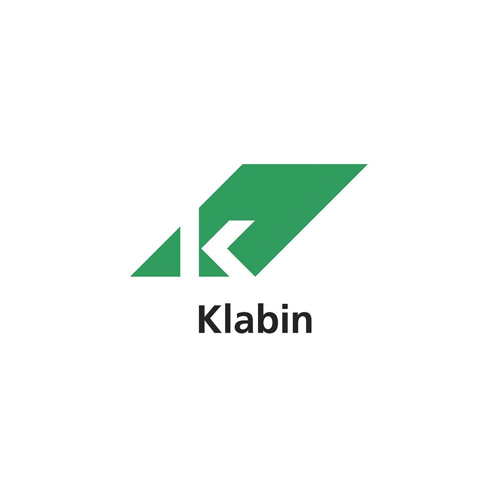 Vote – Implantação de Cozinhas Móveis para Atendimento de Colaboradores em área Florestal – Klabin SA – Prêmio ABRAFAC