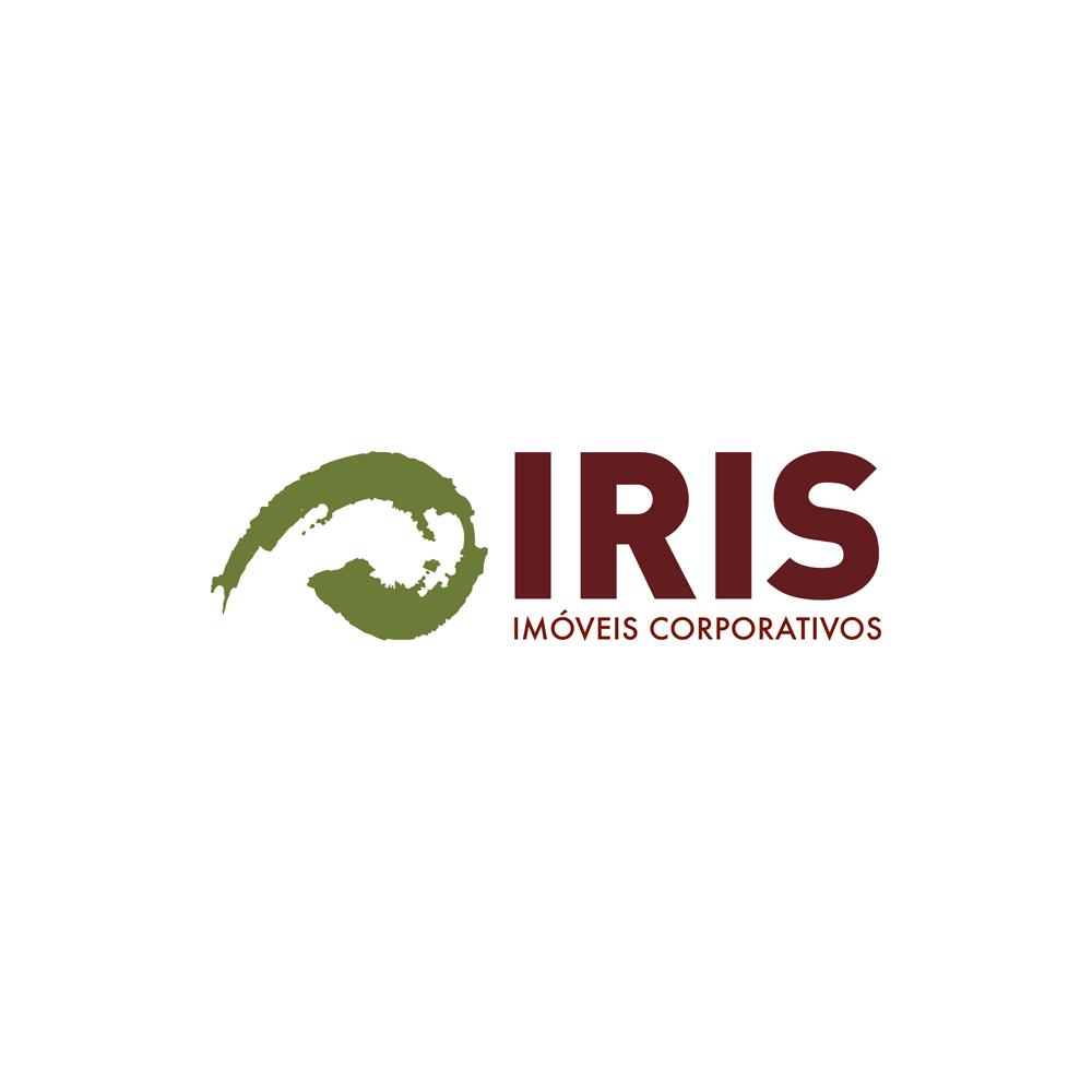 Vote – Sistema de automação em edifício corporativo para acionamento do ar condicionado através do cont- Iris – Prêmio ABRAFAC
