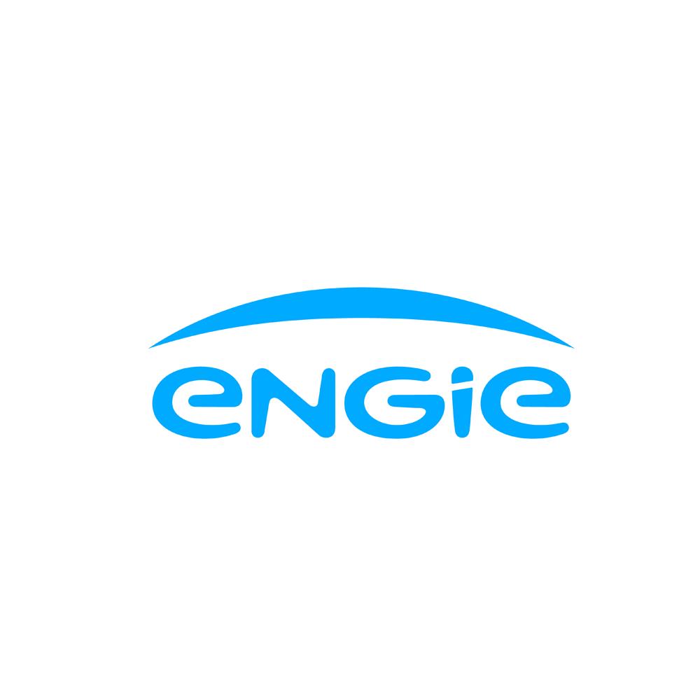 Vote – Sistema Inteligente de Monitoramento Aplicado na Manutenção de HVACR – Sistemas de Aquecimento, Ventilação, Ar Condicionado e Refrigeração – ENGIE Brasil Serviços de Energia Ltda – Prêmio ABRAFAC