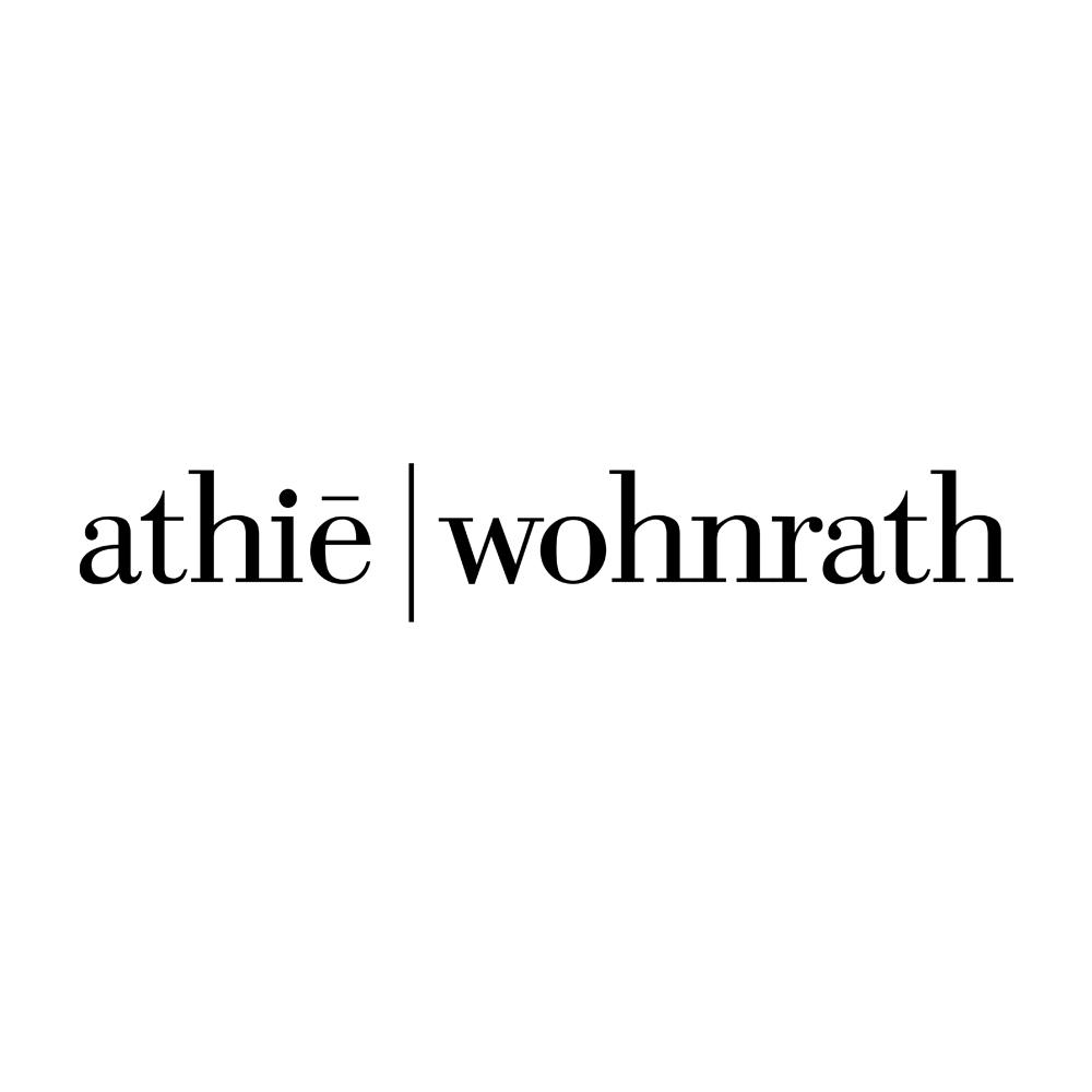 Vote – Athié Wohnrath – Unilever Brasil – Em constante movimento agilidade, integração, flexibilidade e cria – Robert Bosch Ltda – Prêmio ABRAFAC