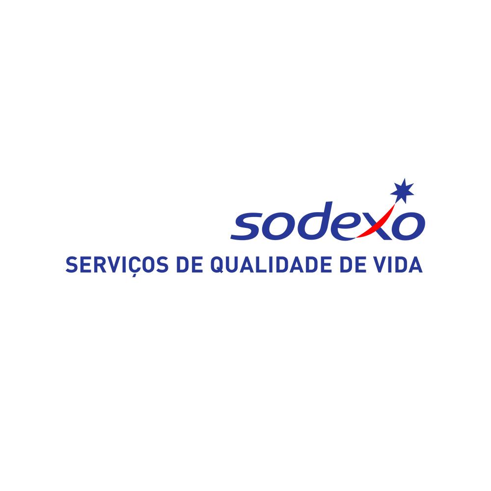 Vote – Cozinha Inteligente Sodexo – Um novo processo para produzir bons resultados –  Sodexo do Brasil – Prêmio ABRAFAC