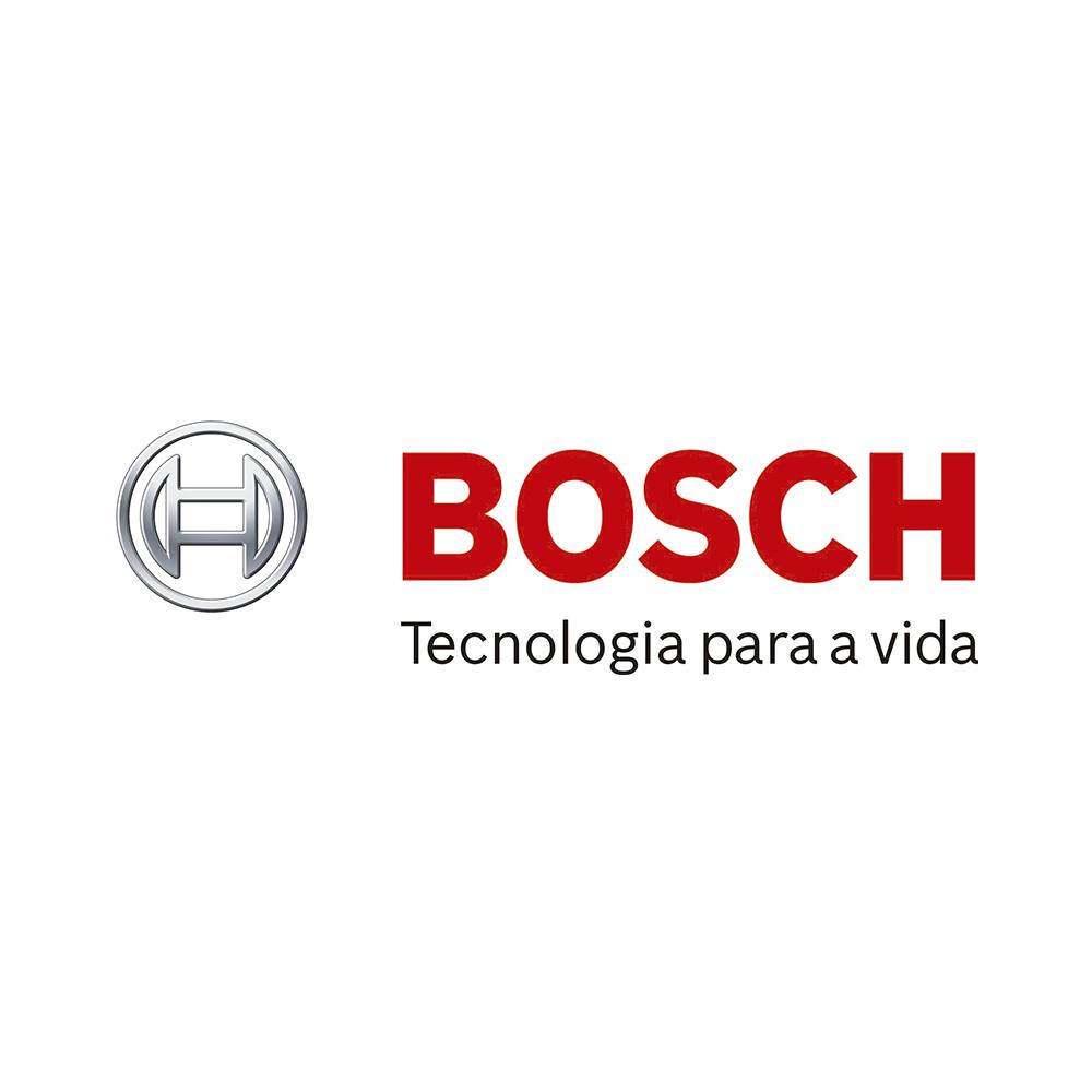 Vote – Auto-Suficiencia no abastecimento de Água Industrial – Robert Bosch Ltda – Prêmio ABRAFAC