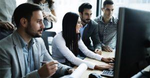Alta Performance e produtividade: É hora de repensar na funcionalidade do seu escritório