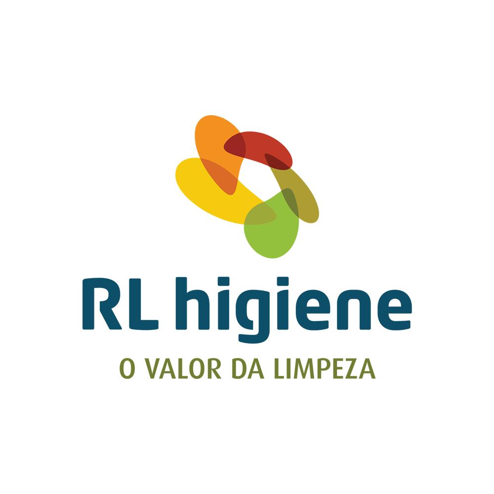 Vote – SelfCleaning – Mesas limpas por mais tempo e com mais facilidade – RL Higiene – Prêmio ABRAFAC