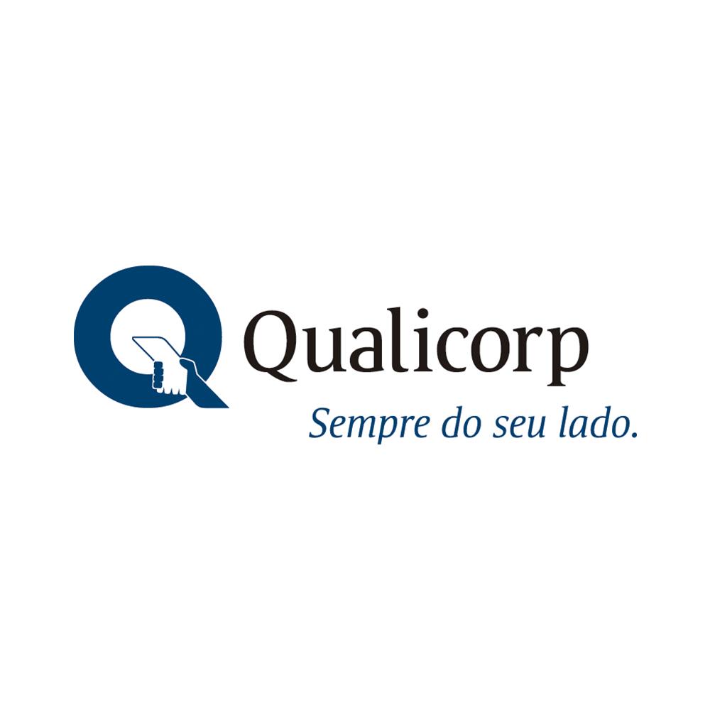 Vote – Iot na gestão de salas de reuniões – Eficiência no uso de espaços – QUALICORP – Prêmio ABRAFAC