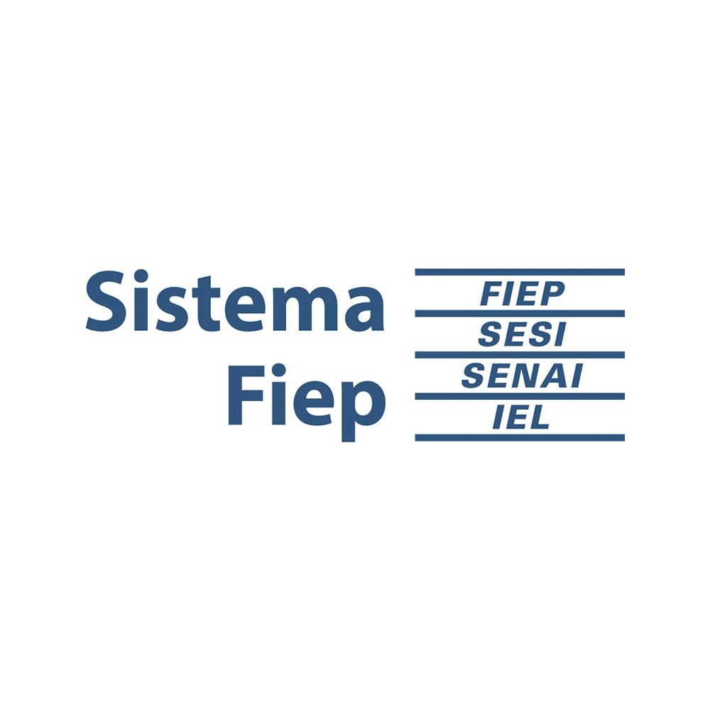 Vote – Serviços de Facilities no CSC – Centro de Serviços Compartilhados – Sesi – Prêmio ABRAFAC
