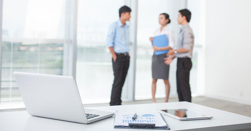 Facilities Management na Era da Experiência é o tema do artigo de Pamela Paz