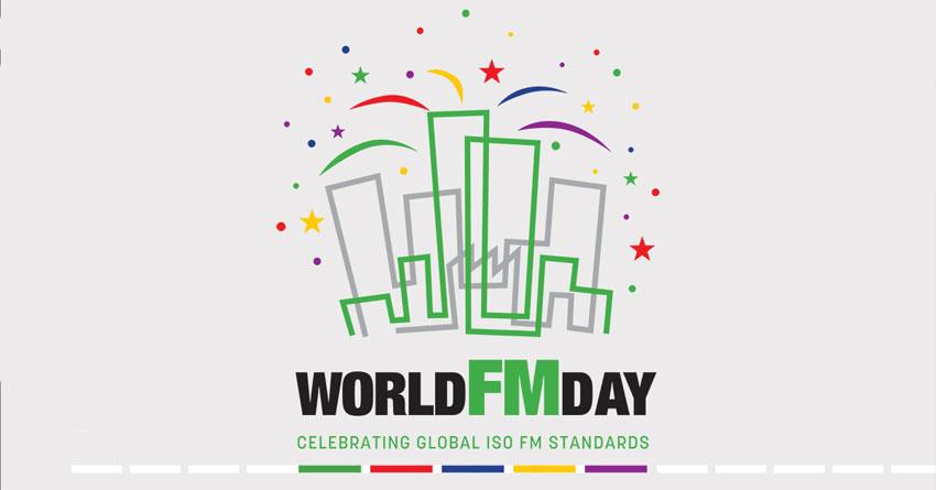 FM Day: Celebrando os padrões globais de ISO FM