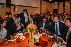 Prêmio ABRAFAC Melhores do Ano 2018 - Jantar e Apresentações (150)