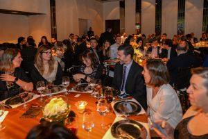 Prêmio ABRAFAC Melhores do Ano 2018 - Jantar e Apresentações (151)