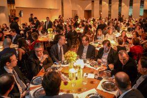 Prêmio ABRAFAC Melhores do Ano 2018 - Jantar e Apresentações (196)