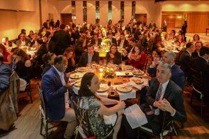 Prêmio ABRAFAC Melhores do Ano 2018 - Jantar e Apresentações (197)