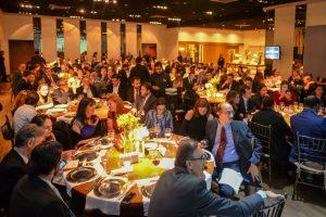 Prêmio ABRAFAC Melhores do Ano 2018 - Jantar e Apresentações (198)