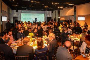 Prêmio ABRAFAC Melhores do Ano 2018 - Jantar e Apresentações (211)