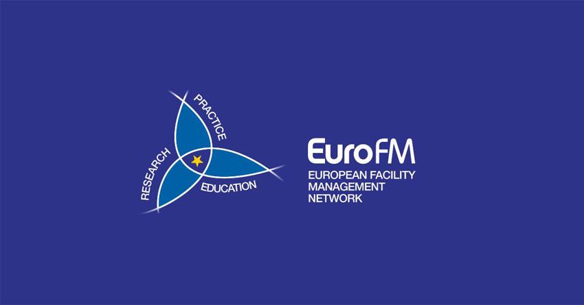 ABRAFAC marca presença no EuroFM 2019, conferência europeia de facilities, em Dublin