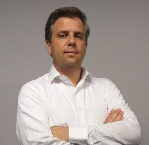 Luís Henrique de Mello Forster