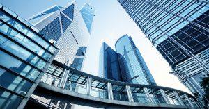 Modernizando edifícios: 20 dicas para o gestor de facilities