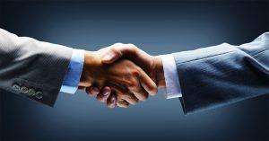 Integrated Facilities Services – Uma parceria público-privada que daria certo
