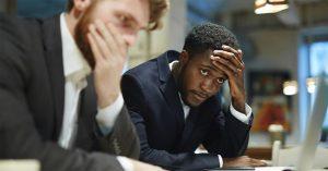 Erros: punição ou aprendizagem?