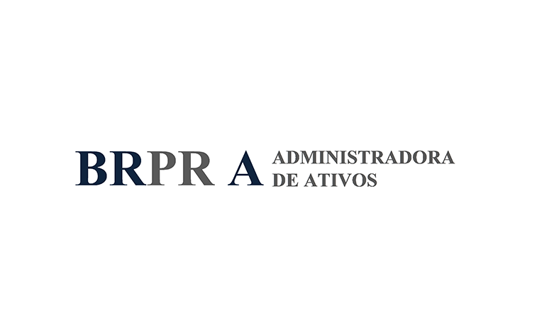 BRPR Administradora de Ativos