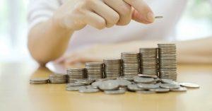 """Contratação de serviços de Facilities a preços baixos – uma conta que não """"fecha"""" a longo prazo"""