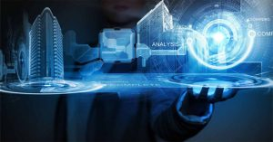Facilities e transformação digital