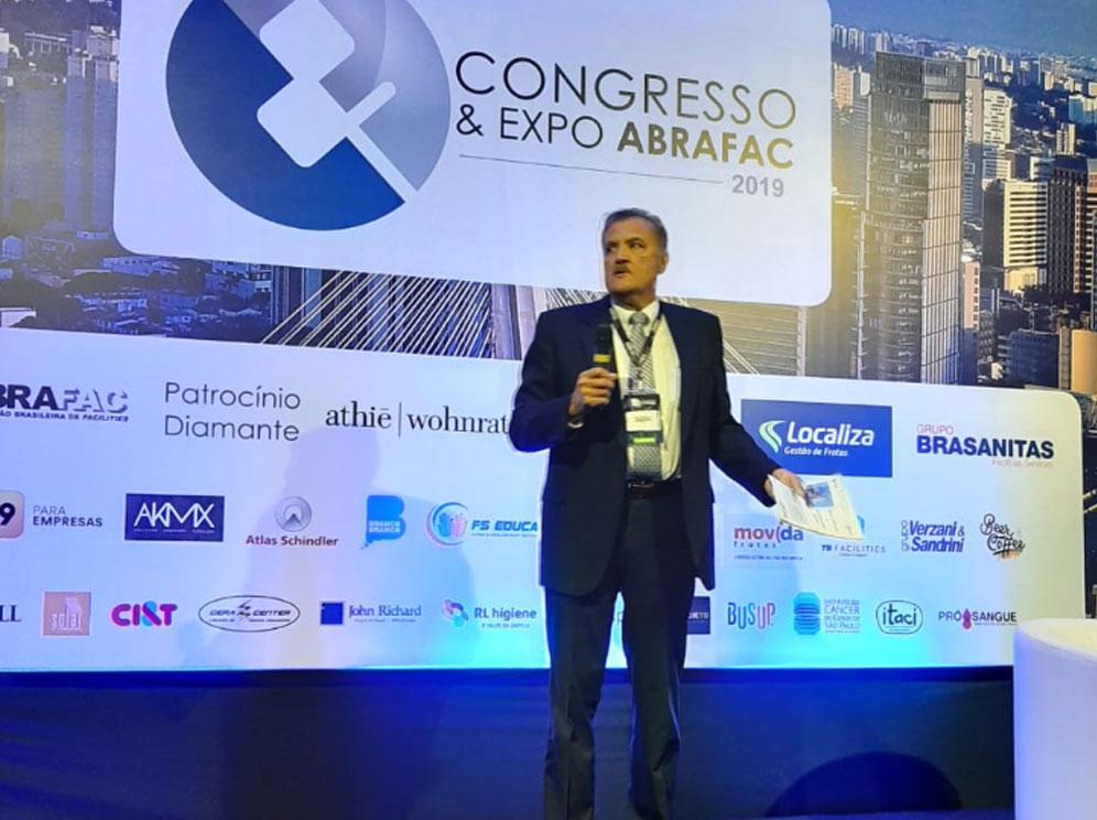 14-congresso-expo-painel-2-5