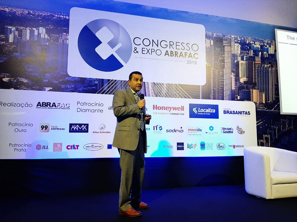14-congresso-expo-painel-2-6