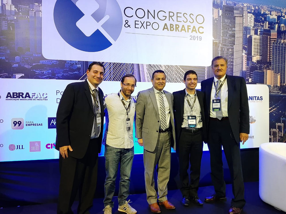 14-congresso-expo-painel-2