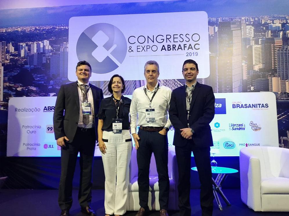 14-congresso-expo-painel-3-5