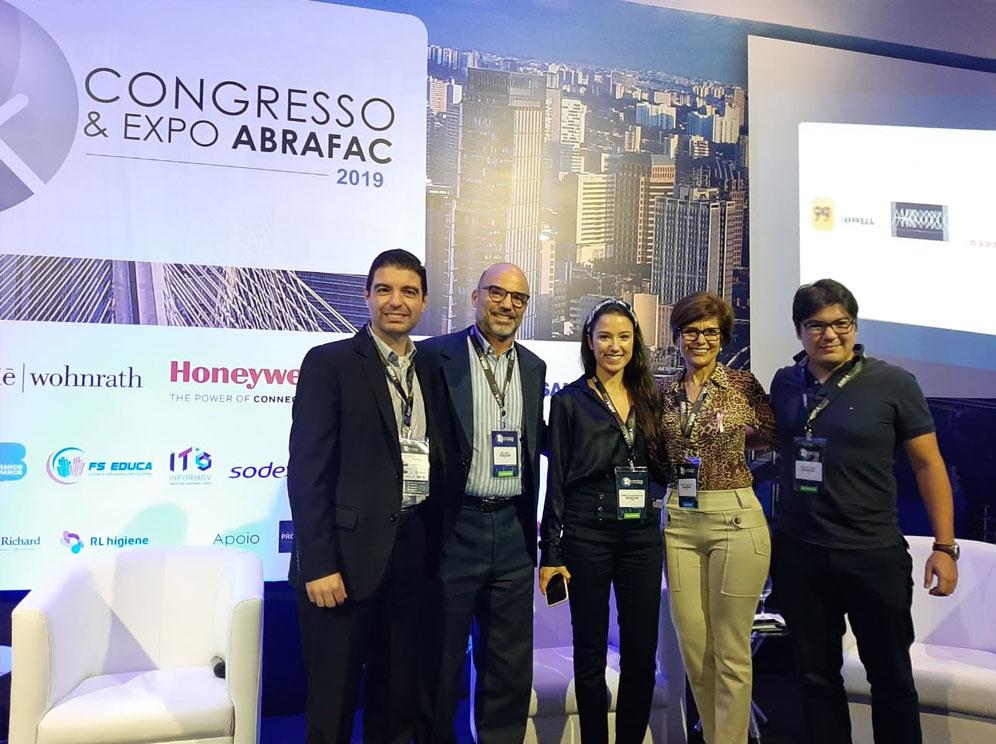 14-congresso-expo-painel-4-3