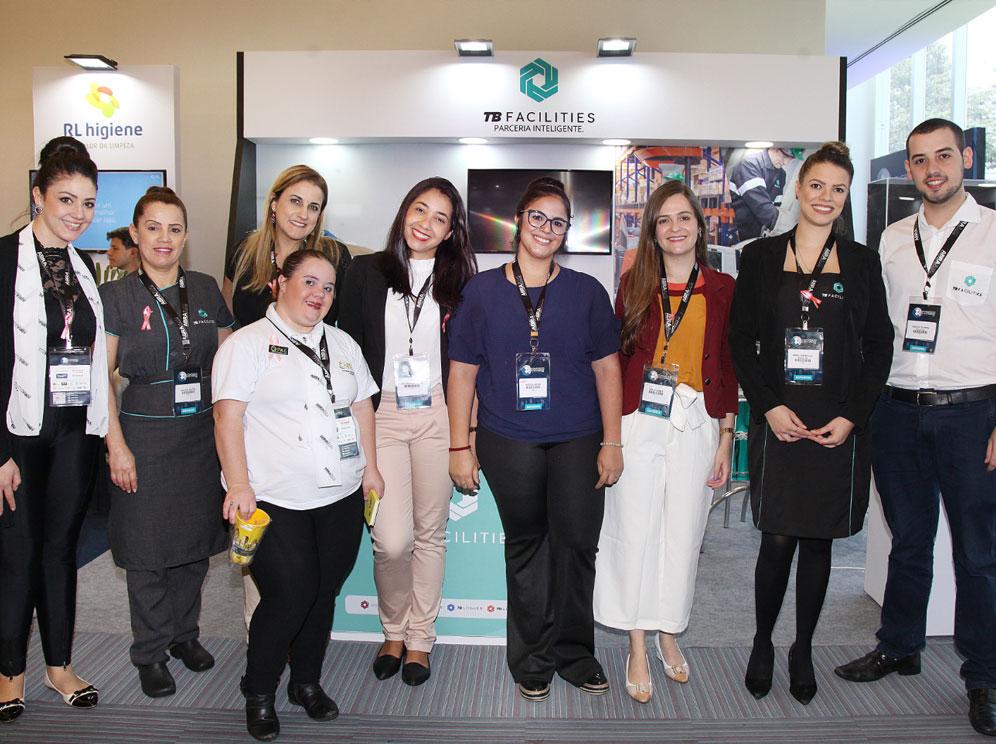 14-congresso-expo-painel-5