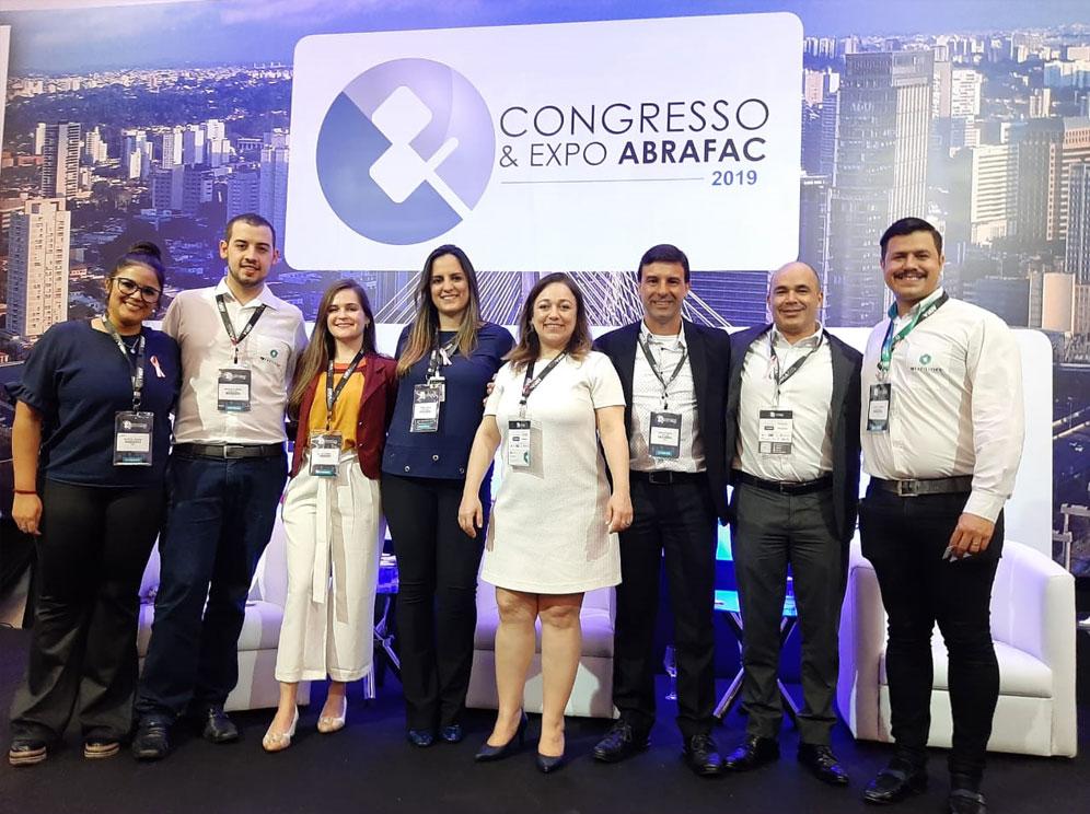14-congresso-expo-premiacao-1
